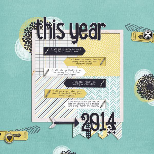 resolutions-2014-wr