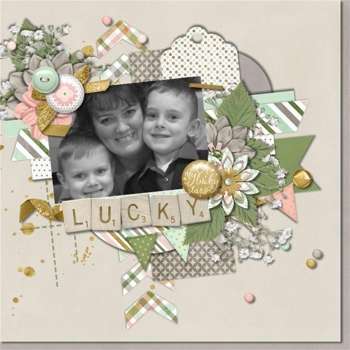 rsz_tps_lucky_web
