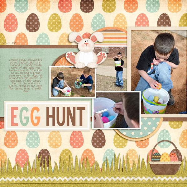 school-egg-hunt-wr