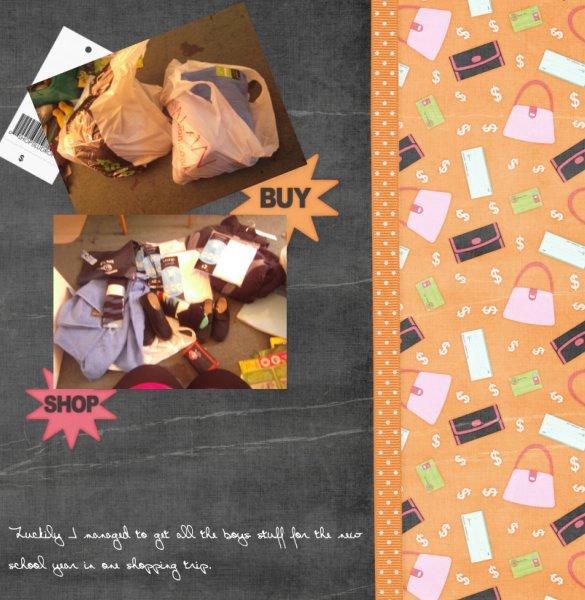 school_shopping