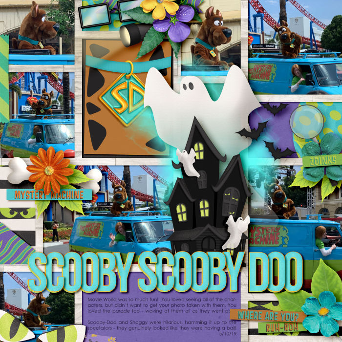 scooby_scooby_doo700