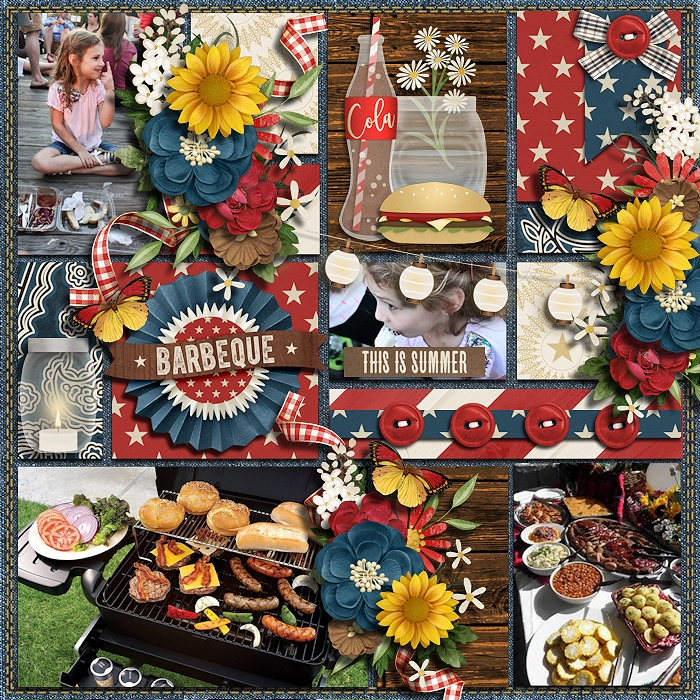 scrap_your_stories_-summer_cookout_BG_19