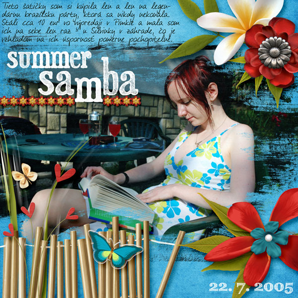 scrapbooking_moi_summersamba_small