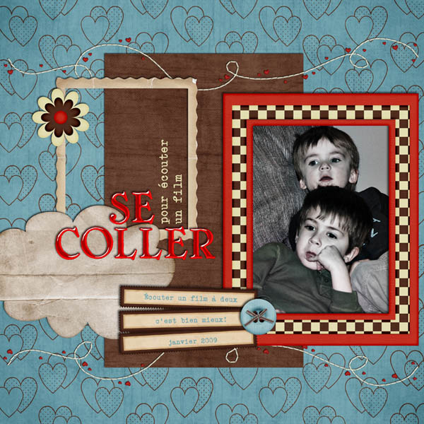 se_coller_pour_couter_un_film_copy_2