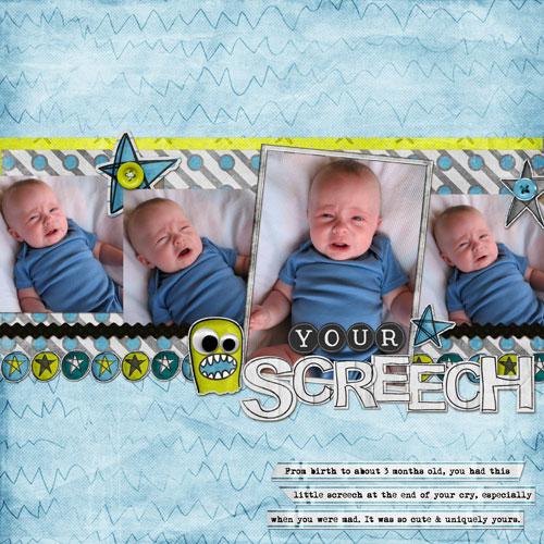 seth-screech-web