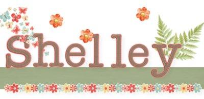 shelley_Aug