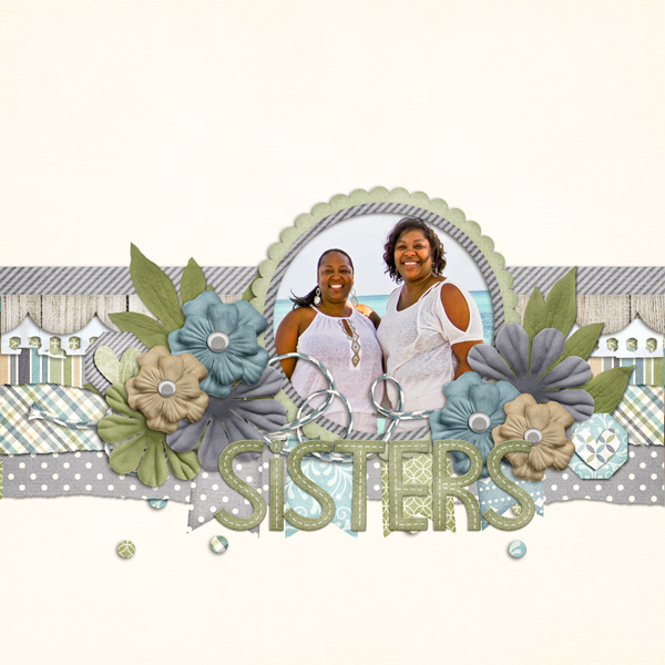 sisters_web2