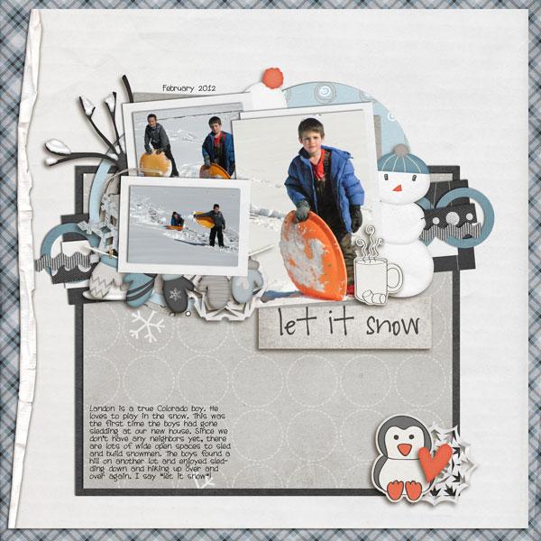 sledding-feb-2012-wr