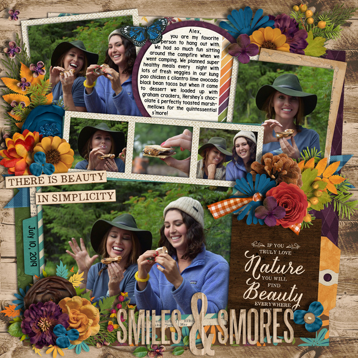 smiles_smores2019web