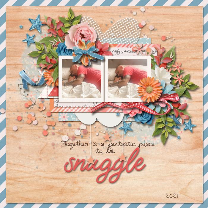 snuggle2021web