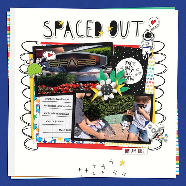 spaced-out1
