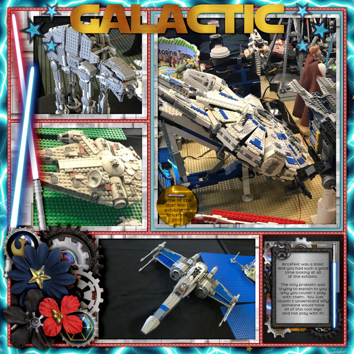 starwars-brickfest700