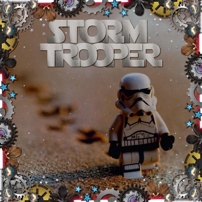storm-trooper700