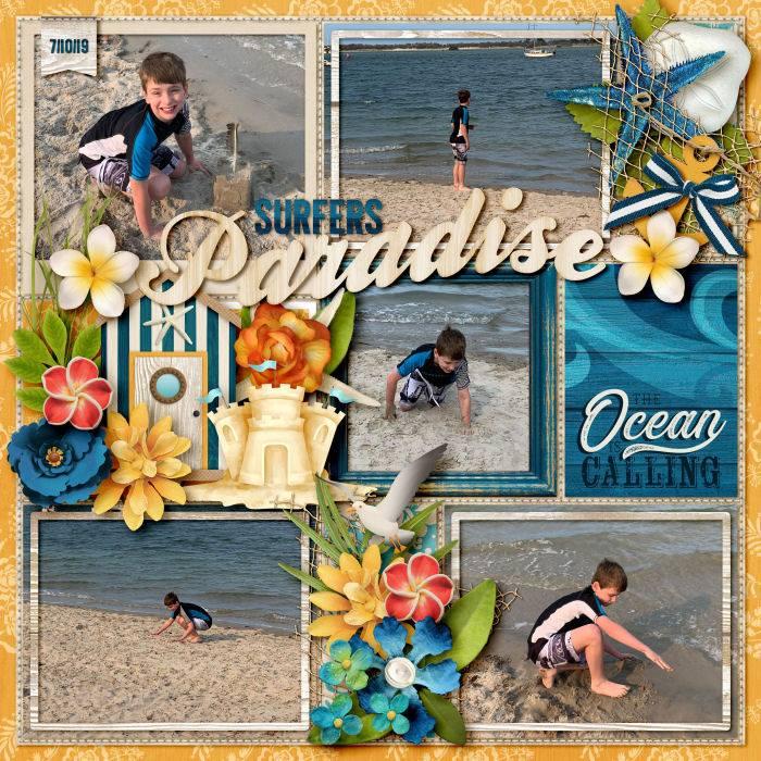 surfers_paradise