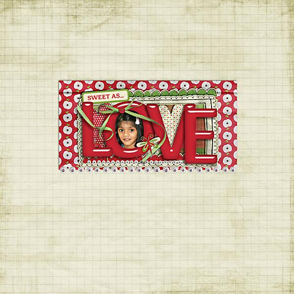 sweet-as-love