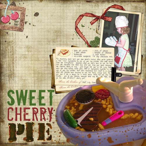 sweet-cherry-pie