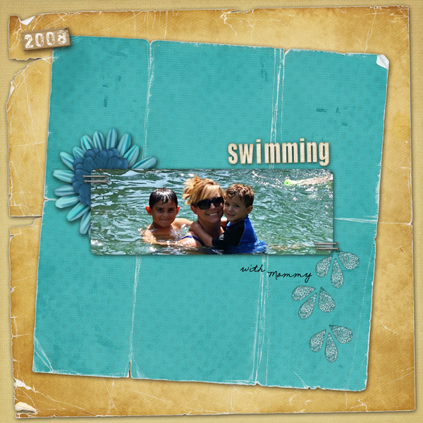 swimmingwithmommylibby
