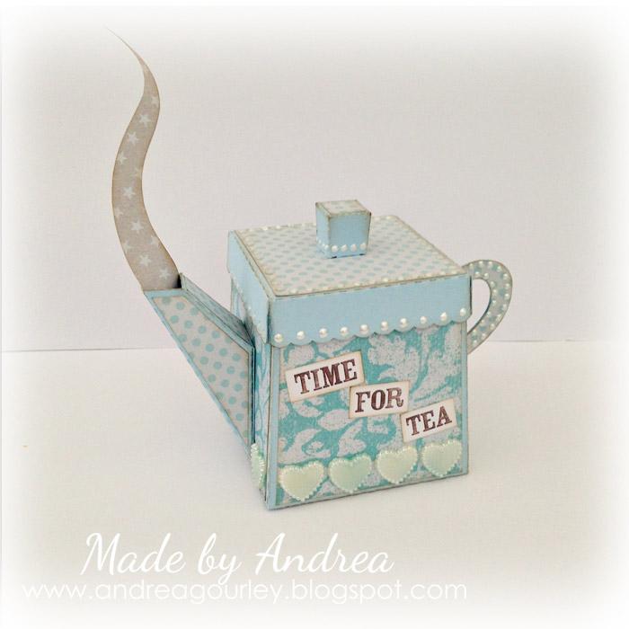 teapot1-web