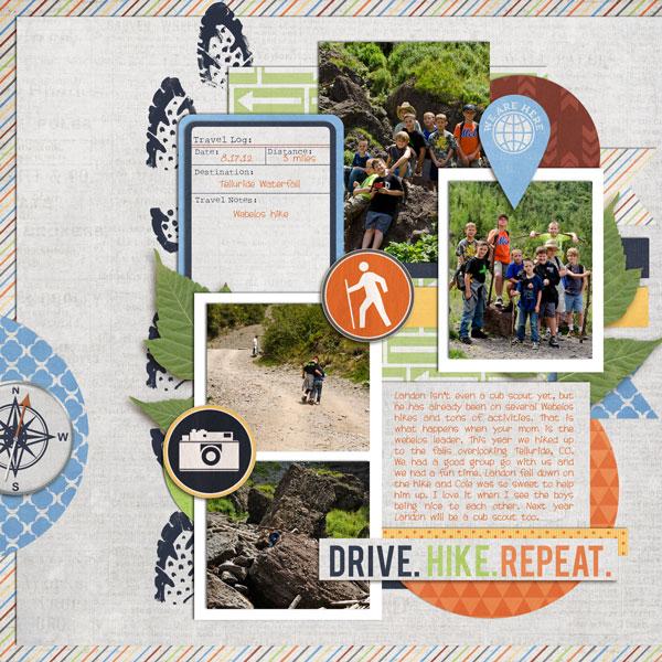 telluride-hike-2012-wr1