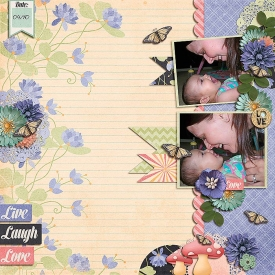 -LoveThis-Life-_studioroseyposey_50-copy.jpg