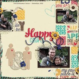 009-Happy-s.jpg