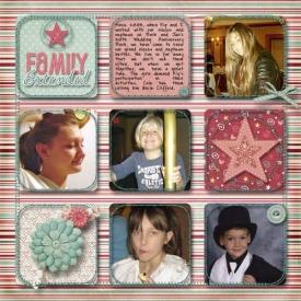 01-Family-Extended.jpg