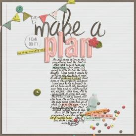 010012-make-a-plan-sm.jpg