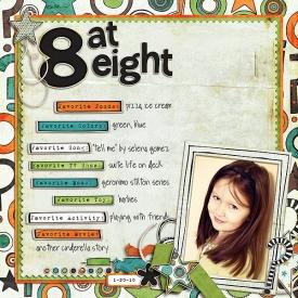 012010_8-At-Eight.jpg
