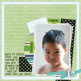 012808-Ethan-growing-up.jpg