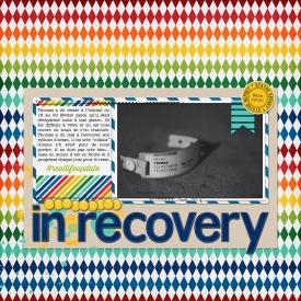 015-recovering-ADT.jpg