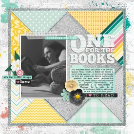 016-one-for-the-books.jpg