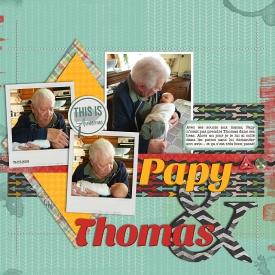 018-Papy-et-Thomas-ADT.jpg