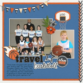 01_2010_Travel_Basketball.jpg