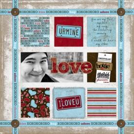 02-01-Love-You.jpg