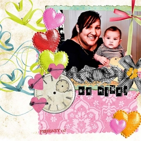 02-10-08-be-mine-AAviso_Cookie.jpg