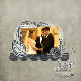 02-19-11_Just-Be-In-Love.jpg
