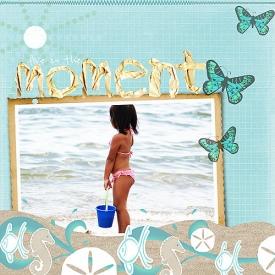 02-29-08-moment-pduncan-beached.jpg