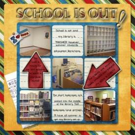 02-School_s-Out-web.jpg