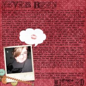 0207_never_been_kissed.jpg