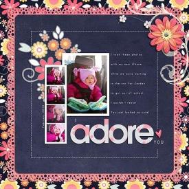0210_Adore-You.jpg