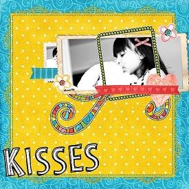 03-31-08-kisses-lgrier-skippydooda.jpg