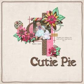 03_2000_Cutie_Pie_web.jpg