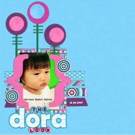 04-02-The-Dora-Look.jpg