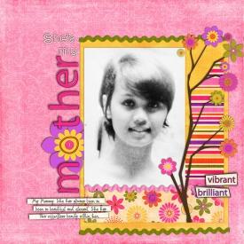 04-14-She_s-my-Mother.jpg