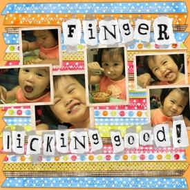 04-20-Finger-Licking-Good.jpg