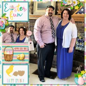 040118_Easter_700.jpg