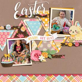 0415_Easter-Baskets.jpg