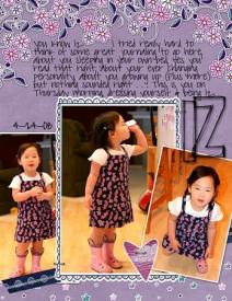 042408_iz_in_kitty_boots_dress_284838424_pFi3M-M.jpg