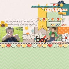 04_sweetboy.jpg