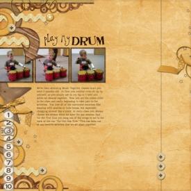 05-Drum_12x12_Thumb.jpg